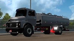 MERCEDES BENZ 1518 TANQUE 1.28 & 1.30 TRUCK MOD -Euro Truck ... Mercedes Benz Truck Qatar Living Mercedesbenz Arocs 3240k Tipper Bell Truck And Van Filemercedesbenz Actros Based Dump Truckjpg Wikipedia 2017 Trucks Highway Pilot Connect Demstration Takes To The Road Without Driver Car Guide Benz 3d Turbosquid 1155195 New Daimler Bus Australia Fuso Freightliner Support Vehicle For Ford World Rally Team Fancy Up Your Life With The 2018 Xclass Roadshow Big Old Kenya Editorial Stock Photo Image Of