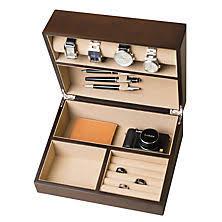 Sams Club Small Deck Box by Jewelry Organizers Sam U0027s Club