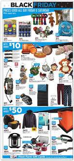 Farm & Fleet Black Friday Ad, Sale, Deals, Doorbusters 2018 ... Lids Promo Code Free Shipping Niagara Falls Comedy Club Coupon Pizza Hut Factoria Spa Gift Vouchers Delhi Keepcallingcom 2018 Printable Coupons For Chuck E Cheese Pin By A Journey Through Learning Lapbooks On Sales And 2017 Labor Day And Promo Codes From 100 Stores Lidscom Discounts Idme Shop Mlb Shop December Sears Optical Prodirectsoccercom Voucher Discount Acu Army Codes Chase 125 Dollars