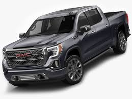 Gmc Sierra Denali 3D - TurboSquid 1333881 First Drive Preview 2019 Gmc Sierra 1500 At4 And Denali Top Speed Martys Buick Is A Kingston Dealer New Car 2013 Crew Cab Review Notes Autoweek 2014 Test Truck Trend 2016 Review Autonation Automotive Blog New 2017 Ultimate Full Start Up Pressroom Canada Bose 20 2500 Hd Spied With Luxurylevel Upgrades Carprousa