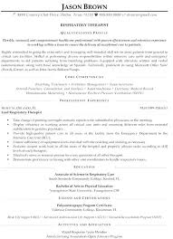 Sample Medical Biller Resume Claims Processor From Coder Sourcepalazzocattaneo