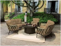 Menards Patio Paver Patterns by 100 Wicker Patio Set Menards Garages Using Mesmerizing