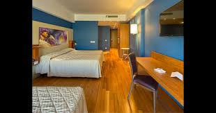 catania international airport hotel ab chf 81 hotels in