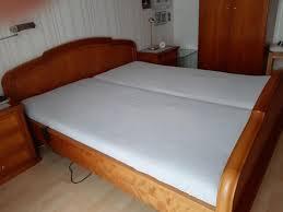schlafzimmer elztal verschenkmarkt heidelberg