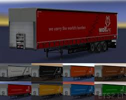 Schmitz Cargobull Color Skins Pack For Wolf Skins Pack | ETS 2 Mods Trailer Schmitz Universal Of Condoms Durex Mod For Ets 2 Truck Driving School Inc Truckdome Schneider Driver Kotte Universal Semixi Trailer Schmitz Cargobull Scs Primum V10 Euro Xdalyslt Bene Dusia Naudot Autodali Pasila Lietuvoje Kamaz Editorial Stock Image Image Road Long Moving 84771424 Adjustable Rack Pickup Ladder Scania R730 Universal Truck Fliegl Trailers Pack Fs15 Mods And Sales Saint John News Videos The Group Pcs 12 Leds Car Side Lights Stop Tail