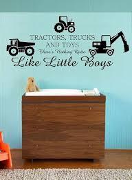 John Deere Bedroom Decorating Ideas by Fresh Tractor Themed Bedroom Throughout Bedroom Designs 25 Best