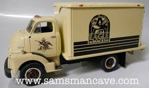 Eagle Snacks #2 Archway Anheuser Busch Logo Truck - Sam's Man Cave Eagle Eye Truck Delivery With Integrity 2006 Intertional 9200i Eagle Day Cab For Sale Auction Or Patriotic American Rear Window Graphic Snacks 2 Archway Anheuser Busch Logo Sams Man Cave Used Heavy Trucks Sales Brampton On 9054585995 Intertional 9400i For 129 Mod Simulator Ats 9400 Price 831 2000 Tanker Trucks 2014 Prostar Plus Sleeper Semi Usa Skin Kenworth T680 Skin 3 Fileintertional 9900i Eaglejpg Wikimedia Commons Fish Vickingoman Portfolio Photography Of The Screaming Truck