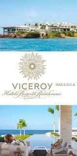 100 Viceroyanguilla Viceroy Anguilla Ever After Honeymoons Blog