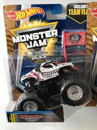 Hot Wheels Monster Mutt Dalmatian Truck (2017, New Truck - Team ... Untitled1 Hot Wheels Monster Trucks Wiki Fandom Powered By Wikia Jam Team Firestorm Freestyle In Anaheim Ca Amazoncom Diecast 2016 164 Revs Up For Second Year At Petco Park Sara Wacker Apr Wheel Mutants J And Toys 2017 Case E March 3 2012 Detroit Michigan Us The