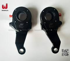 China Sinotruk HOWO Truck Parts Manual Slack Adjuster - China Slack ... Amazoncom Tnt Power King Monster Truck Rc 116 High Speed Racing Empire And Trailer Sales Repair In Tucson Az In Phoenix Truck Parts Home Facebook Winter Is Coming Trailers 43 Cargo Pack 121x Mod Euro Towing Automotive No1 Secure Road Transport Backed By Scania Group 7mk997198 Aftermarket Corner Panels To Suit Fuso Blythe Ca Faw J6 Heavy Cabin Body Parts And Accsories Asone Auto