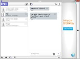 How to send text messages from pc to phone messages for mac how to