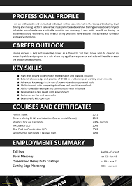Truck Driver Resume Summary. Resume For Forklift Operator Forklift ... Automatic Transmission Semitruck Traing Now Available Cdl Classes In Utah Salt Lake Driving Academy Truck Driver Resume Templates Luxury Writing A Report Of Thesis Southwest School Best Image Kusaboshicom Trainer Roehl Transport Roehljobs Private Schools Beast American Trucking Associations Takes An Indepth Review Into The Clement Us Xpress Cdl Resource Metropolitan Community College Youtube In A First Spokane Graduates Deaf Commercial Can New Drivers Get Home Every Night Page 1 Ckingtruth