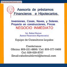 All Categories Los Prestamos Bancarios Definicion
