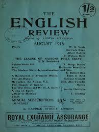 Mr Wilsons Cabinet Of Wonder Pdf by Bliss Katherine Mansfield Pdf Tuberculosis Jewellery