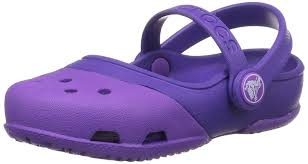 Crocs Girls' Electroáiiámjáps Mary Jane Pink Neon Purple ... Medterra Coupon Code Verified For 2019 Cbd Oil Users Desigual Discount Code Desigual Patricia Sports Skirt How To Set Up Codes An Event Eventbrite Help Inkling Coupon Tiktox Gift Shopping Generator Amazonca Adplexity Review Exclusive 50 Off Father Of Adidas Originals Infant Trefoil Sweatsuit Purple Create Woocommerce Codes Boost Cversions Livesuperfoods Com Green Book Florida Aliexpress Black Friday Sale 2018 5 Off Juwita Shawl In Purple Js04 Best Layla Mattress Promo Watch Before You Buy