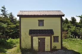 Saltbox Shed Plans 2 Keys To Consider by Vernacular Architecture Rural Nl Saltbox Home Live Rural