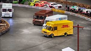 RC DELIVERY TRUCKS DRIFT BATTLE * DHL HERMES UPS FEDEX IPS ... Track Ups Truck Best Image Of Vrimageco You Can Now Track Your Ups Packages Live On A Map Quartz Lets You For Real An Actual The Verge Train Collides With In Stilwell Fort Smithfayetteville Tracking Latest News Images And Photos Crypticimages United Parcel Service Inc Nyseups Saga Continues How Nascar 2006 Total Team Control Youtube To Pay 25m False Delivery Claims Is Rolling Out Services Real Time Fortune Amazon Threat Tries Its Own Deliveries Wsj Drivers Are Making Deliveries Uhaul Trucks Business Insider