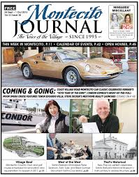 Coming & Going By Montecito Journal - Issuu Httpswwwcentralmnecom20170731pairchargedinaugusta Santa Bbara Metropolitan Transit District Wikipedia Land Rover Dealer In Lynnwood Wa Seattle Maserati Anaheim Hills New Car Models 2019 20 Best Of 2015 By Magazine Issuu 50 Surprisingly Creative Uses For Vacant Retipster Motorcycle Helmet Craigslist Los Angeles Bcca Used Bmw Motorcycles Thefts Slo County A Stolen Vehicle Every 24 Hours The Tribune Dodge D200 With A Twinsupercharged Bigblock V8 Engineswapdepotcom Maria California Nadya Audrey