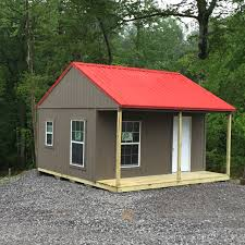 Home Depot Tuff Shed Tr 700 by Tuff Shed A Climbing Paradise