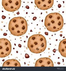 Chocolate Chip Cookies High Quality Ju Clayborn