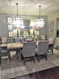 Dining Room Decor Master Design