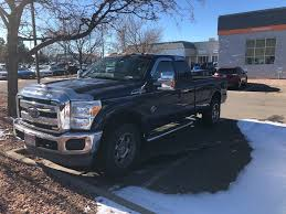 Used 2012 Ford F-250SD XLT For Sale In Denver CO | Aurora Highlands ... Cheap Trucks For Sale In Denver Co Caforsalecom 2018 Ford F150 Platinum Near Colorado New Used Cars Suvs Ephrata Pa Auto Repair 2008 F350 Sd For Superior 80027 The 2017 F250s Autocom Dealership At Phil Long What Are Best Pickup Towing Dye Autos Enterprise Car Sales Certified Truck Specials Me Northglenn And Highlands Ranch 2016 Xlt Thornton Near