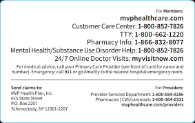 Caremark Specialty Pharmacy Help Desk by Nys Medicaid Managed Care Pharmacy Benefit Information Center Faqs