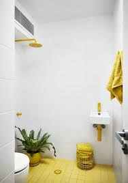 70+ Cool Colorful Bathroom Decor Ideas And Remodel For Summer ... 17 Cheerful Ideas To Decorate Functional Colorful Bathroom 30 Color Schemes You Never Knew Wanted 77 Floor Tile Wwwmichelenailscom Home Thrilling Bedroom And Accsories Sets With Wall Art Modern Purple Decor Elegant Design Marvelous Unique What Are Good Office Rooms Contemporary Best Colors For Elle Paint That Always Look Fresh And Clean Curtains Pretty Girl In Neon Bath