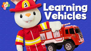 Surprise Toys For Kids | Car Toy Unboxing – Firetruck | Fun Toy ... Wonderful Cstruction Vehicles For Toddlers Types Of Trucks Blippi Fire Truck Cartoon Videos Stratadime Titu Animated Tractor Kids Youtube For Children Engines Kids And Truck Toys Amaro Restaurant The Best Toy Cars Toddlers Pictures Toys Ideas Garbage Learning Street Learn Transportation Theme Exclusive Magic Chevy Style Battery Rcues House Child Drawing Stock Image Of Save Amazoncom Ients Code Red Tent Games
