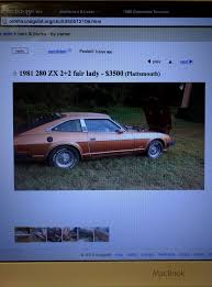 Craigslist Walla Washington   Www.topsimages.com Best Craigslist Cars Used El Paso Tx Top Car Models Barn Door Opens On Okie Cult Column Features And Driver Classic Industries Restoration Parts Mustang Regal Seattle Tacoma Trucks Space Coast Florida Whats In A Food Truck Washington Post Lovely For Sale By Owner In Ct Automotive Marie Carline Leblanc Google Enterprise Sales Suvs Certified Craigslist Dc Cars Maryland Carscraigslist Yakima For Ford F150