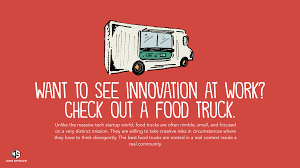 What Can Food Trucks Teach Us About Project-based Learning? - John ... Food Truck El Charro Foodtruckr How To Start And Run A Successful Business Your Favorite Jacksonville Trucks Finder My Line Is Red Dtown Silver Spring New In Town Open To 5 Steps Pilotworks Medium Whats Food Truck Washington Post Toronto Venezuelan Helsinki Small Business From Zero Build Yourself A Simple Guide Charming Sushi Chef Eater
