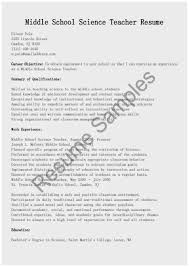 Middle School Teacher Resume Inspirational Middle School ... Resume Examples For Teaching Free Collection Of 47 Seeking Entry Level Position Cover Letter Job Math First Year Teacher Beautiful Samplesume Middle 9 Cover Letter Substitute Teacher Proposal Sample Is The Realty Executives Mi Invoice Resume Student Math Pozdravleniyaclub Samples And Writing Guide Resumeyard Format For High School English Summary Best College Examples Topikberitaclub Templates Visualcv