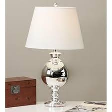 Crate And Barrel Tribeca Floor Lamp by Lundy Table Lamp Crate And Barrel