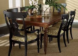 Dinning Room Furniture Manufacturers Usa List Ethan Allen Dining Table Tampa