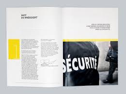 bureau sécurité privée bsp rapport annuel 2014 2015 bungalobungalo