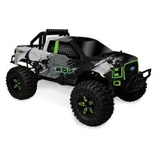 Kid Galaxy PowerDrive 20 Volt Hobby Grade F150 RC Vehicle | Products ... Best Rc Car In India Hobby Grade Hindi Review Youtube Gp Toys Hobby Luctan S912 All Terrain 33mph 112 Scale Off R Best Truck For 2018 Roundup Torment Rtr Rcdadcom Exceed Microx 128 Micro Short Course Ready To Run Extreme Xgx3 Road Buggy Toys Sales And Services First Hobby Grade Rc Truck Helion Conquest Sc10 Xb I Call It The Redcat Racing Volcano 118 Monster Red With V2 Volcano18v2 128th 24ghz Remote Control Hosim Grade Proportional Radio Controlled 2wd Cheapest Rc Truckhobby Dump