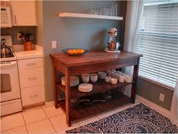 Full Size Of Kitchenikea Kitchen Island Hack Plans Pdf Create A Custom