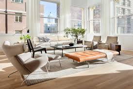 100 Design House Interiors Bringing Soul Into Space Cast Iron By Brad Ford