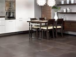 step laminat arte polierter beton dunkel laminat