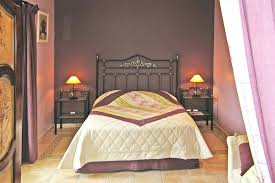 couleur parme chambre chambre couleur parme awesome chambre couleur parme ideas design