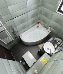 bilder 3d interieur badezimmer mint braun tween strada 1