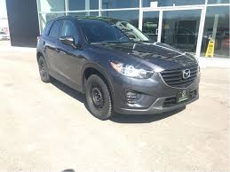 Used Cars & Trucks For Sale In Ingersoll ON - FreshAuto Mazda B1600 Pickup Sold 2008 B3000 For Sale At Valley Toyota Youtube 1998 Bseries Overview Cargurus Custome Rare 87 B2000 Mazda 201979 History Truck Nation Sm Coastline New Cars Trucks For Sale In Surrey Bc Wolfe Langley 1974 Rotary Engine Pickup Repu Just A Car Geek 1975 The Worlds Only Pick Up Used 10 Forgotten Trucks That Never Made It 2018 Bt50 Xtr Ur Manual 4x4 Dual Caboagad16173841