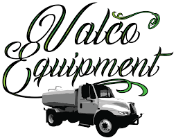 2002 INTERNATIONAL 4700 DUMPTRUCK — Valco Equipment Rentals 1997 Intertional 4900 1012 Yard Dump Truck For Sale By Site Federal Contracts Trucks Awesome 1995 4700 Dumphelp Me Cide Plowsite Used For Sale Dump At American Buyer 2000 95926 Miles Pacific Box 26 Cars In Mesa Arizona Inventory Acapulco Mexico May 31 2017 1991 Auction Municibid