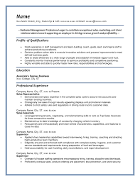 Free Resume Samples | Resume Writing Group Product Manager Resume Sample Monstercom Create A Professional Writer Example And Writing Tips Standard Cv Format Bangladesh Rumes Online At Best For Fresh Graduate New Chiropractic Service 2017 Staggering Top Mark Cuban Calls This Viral Resume Amazingnot All Recruiters Agree 27 Top Website Templates Cvs 2019 Colorlib 40 Cover Letter Builder You Must Try Right Now Euronaidnl Designs Now What Else Should Eeker Focus When And
