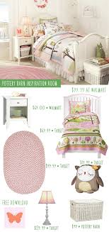 Pottery Barn Owl Themed Girls Bedroom - Inspiration On A Budget ... Cool Tween Teen Girls Bedroom Decor Pottery Barn Rustic Blush Kids Room Shared Kids Room Two Girls Bedroom Accented With Decorating Ideas Beautiful Image Of Kid Girl Decoration Interior Design Pb Teen Rooms Pottery Teens Barn Delightful Striped Duvet Covers And Sham Canopy Bed For Perfect Hand Painted Stripes And Flower Border In Twin To Match Chairs The Brilliant Womb Chair Dimeions Little Shanty 2 Chic Hobby Lobby