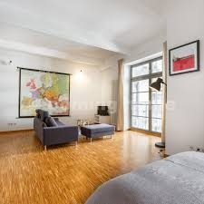 loft feeling at paul lincke ufer spacious apartment with