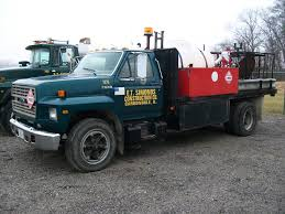 Equipment For Sale | E.T. Simonds Construction Company | Construction