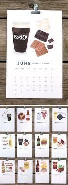 46 Best Design Calendar Images On Pinterest
