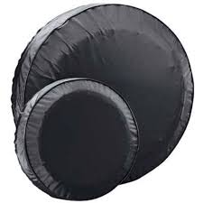 100 14 Inch Truck Tires Spare Trailer Tire Cover Fits Inch Trailer