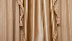 Insulated Window Curtain Liner by How To Insulate Curtains With Magnets Homesteady